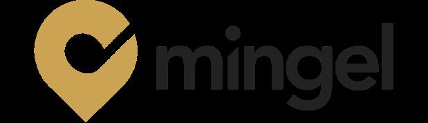 logo viktor